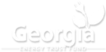 GETF Logo